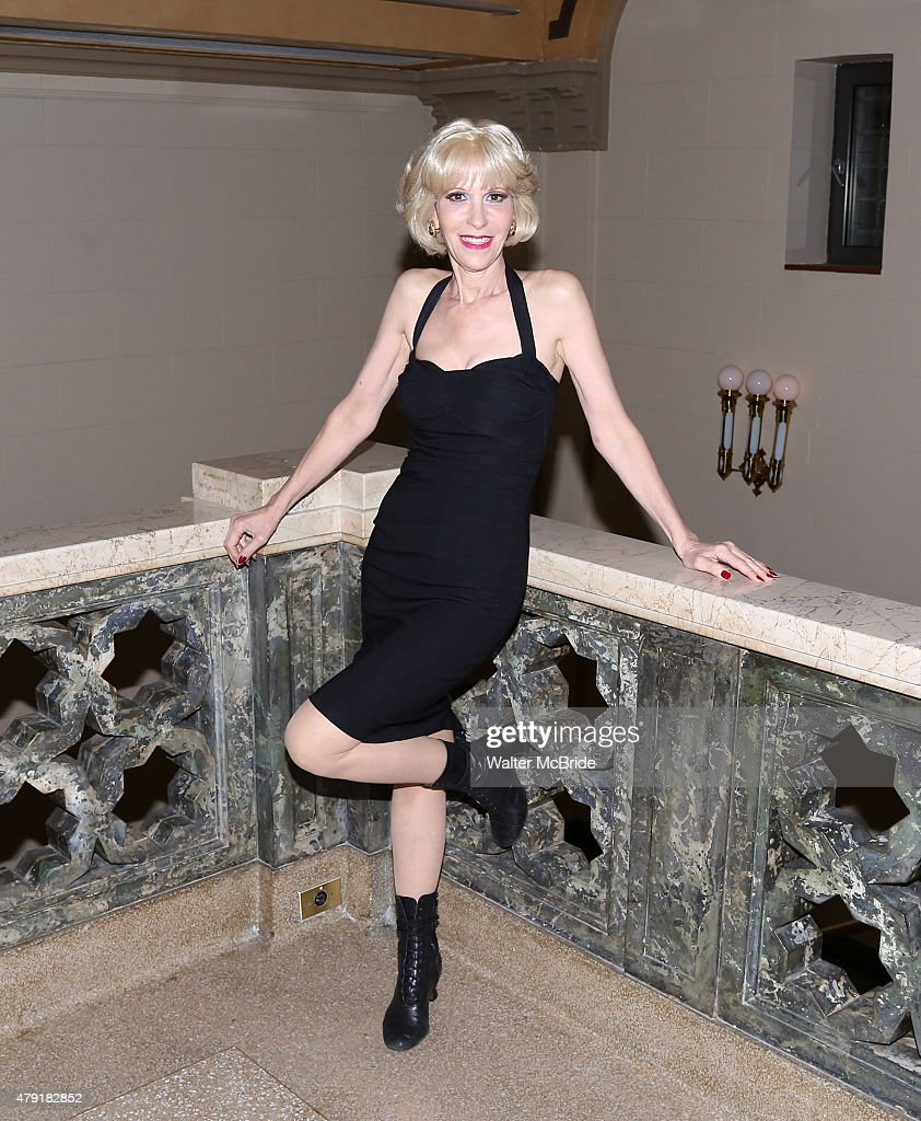 Ellen Greene | Getty Images
