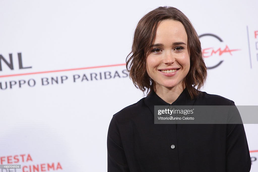 'Freeheld' Photocall - The 10th Rome Film Fest