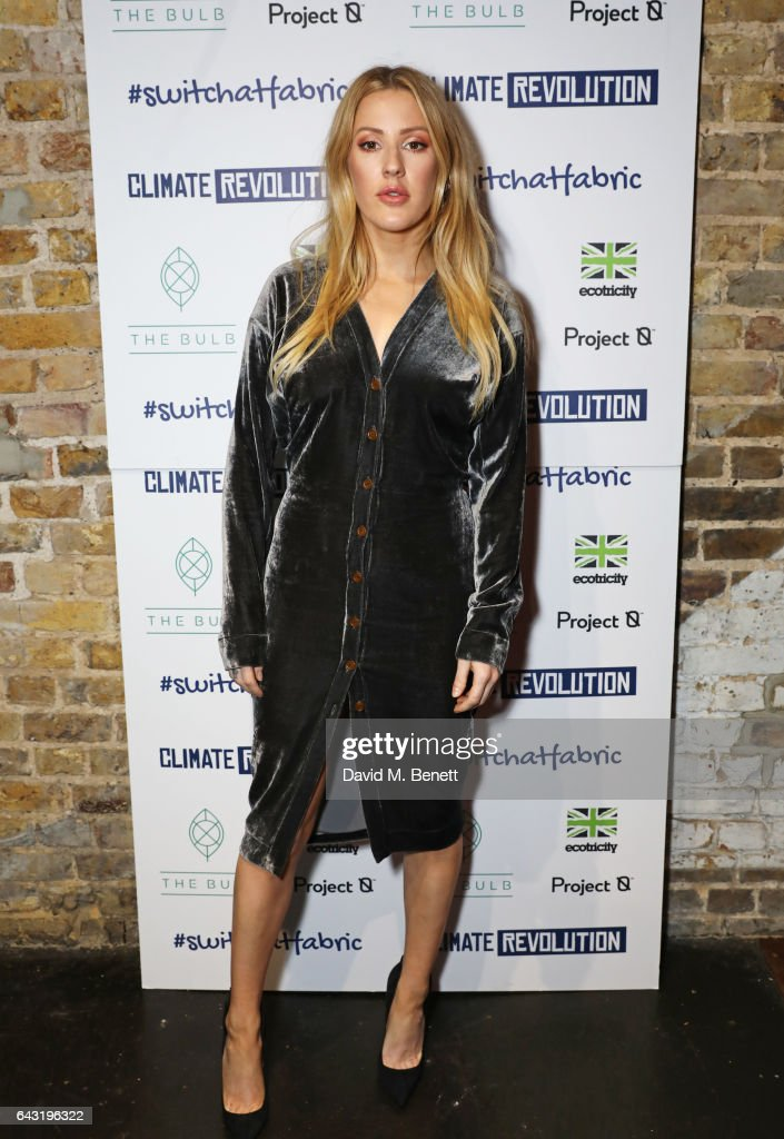 ellie-goulding-attends-dame-vivienne-westwood-and-james-jaggers-mad-picture-id643196322