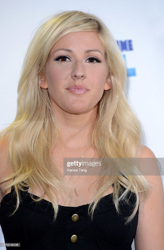 <a gi-track='captionPersonalityLinkClicked' href=/galleries/search?phrase=Ellie+Goulding&family=editorial&specificpeople=6389309 ng-click='$event.stopPropagation()'>Ellie Goulding</a> poses in the Media Room at the Capital Summertime Ball at Wembley Arena on June 9, 2013 in London, England.