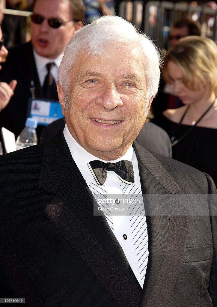 9th Annual Screen Actors Guild Awards - Arrivals
