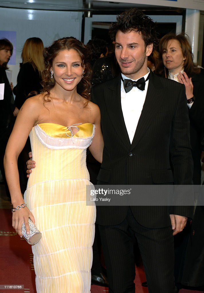 2006 Spanish Academy Cinema Goya Awards