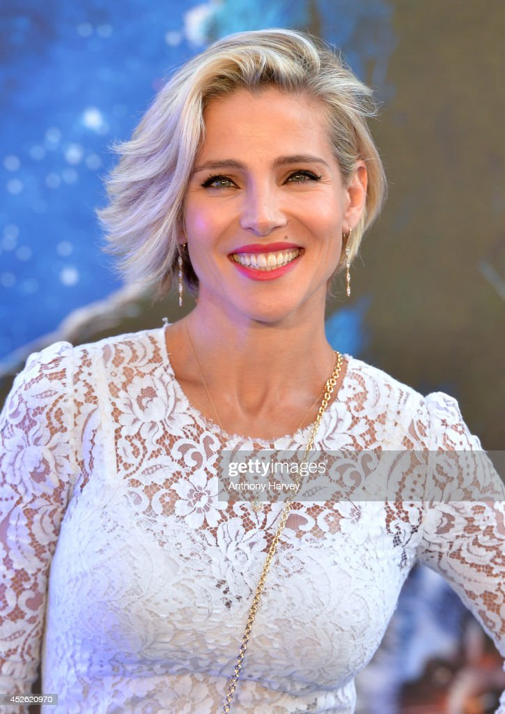 <a gi-track='captionPersonalityLinkClicked' href=/galleries/search?phrase=Elsa+Pataky&family=editorial&specificpeople=242789 ng-click='$event.stopPropagation()'>Elsa Pataky</a> attends the UK Premiere of 'Guardians of the Galaxy' at Empire Leicester Square on July 24, 2014 in London, England.