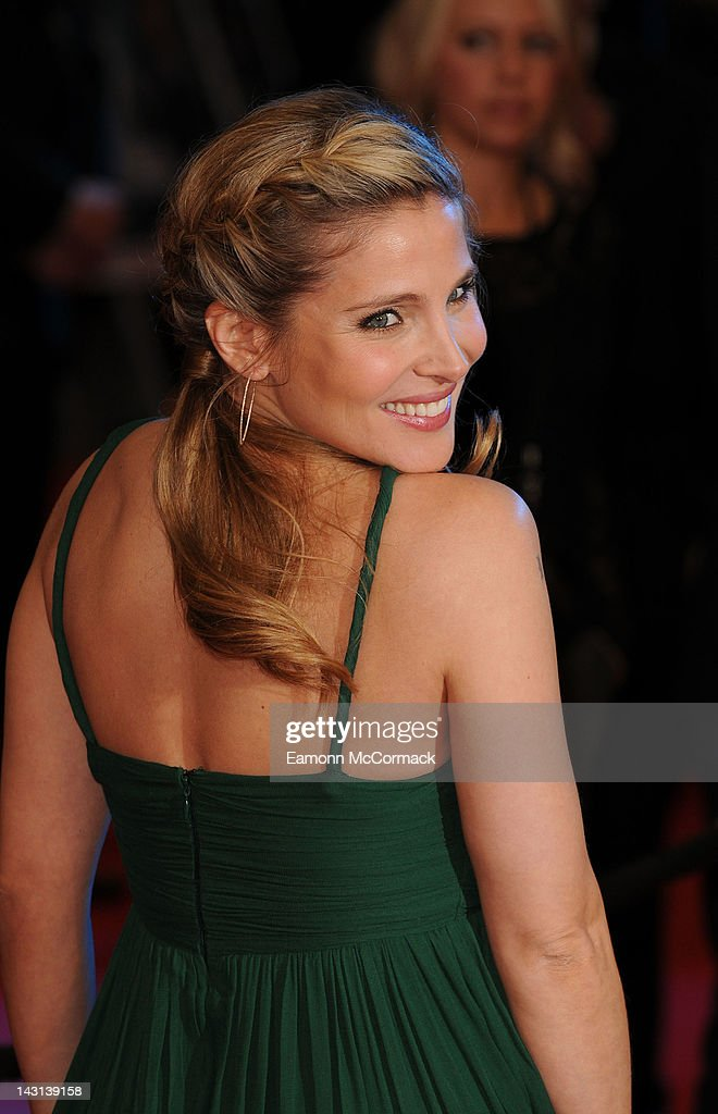 <a gi-track='captionPersonalityLinkClicked' href=/galleries/search?phrase=Elsa+Pataky&family=editorial&specificpeople=242789 ng-click='$event.stopPropagation()'>Elsa Pataky</a> attends the UK premiere of Marvel Avengers Assemble at Vue West End on April 19, 2012 in London, England.