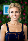 ESP: Elsa Pataky Presents Gioseppo New Collection