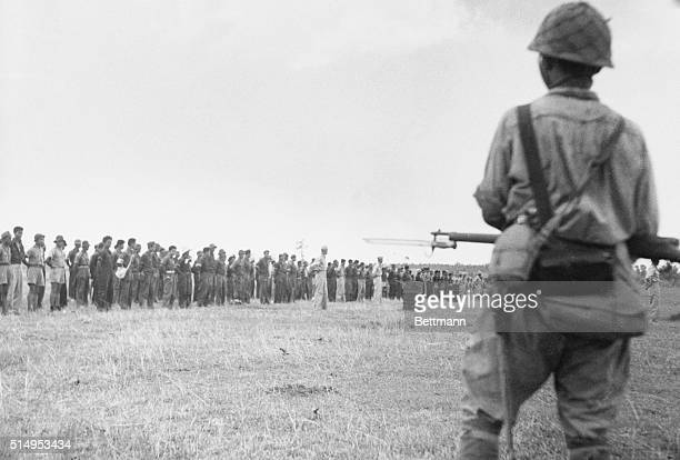 Elude to Death March of Bataan Philippines The myth of Japanese 'Chivalry' which tye call 'Bushido was exploded when the world learned of the...