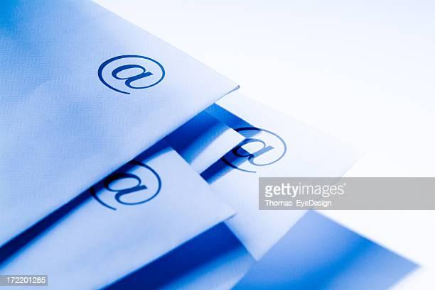 E-Mail-Adresse für Sie