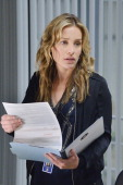 AFFAIRS 'Embassy Row' Episode 506 Pictured Piper Perabo as Annie Walker