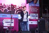 IND: Hindustan Times Friday Jam Season 6