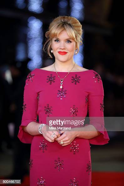 Emerald Fennell nudes (61 foto) Cleavage, Twitter, braless