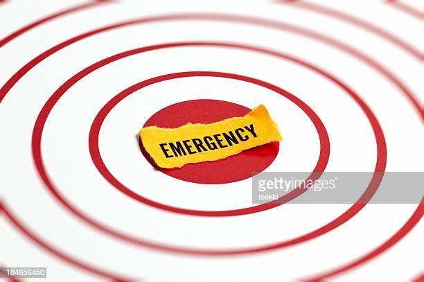 Notfall-Konzept