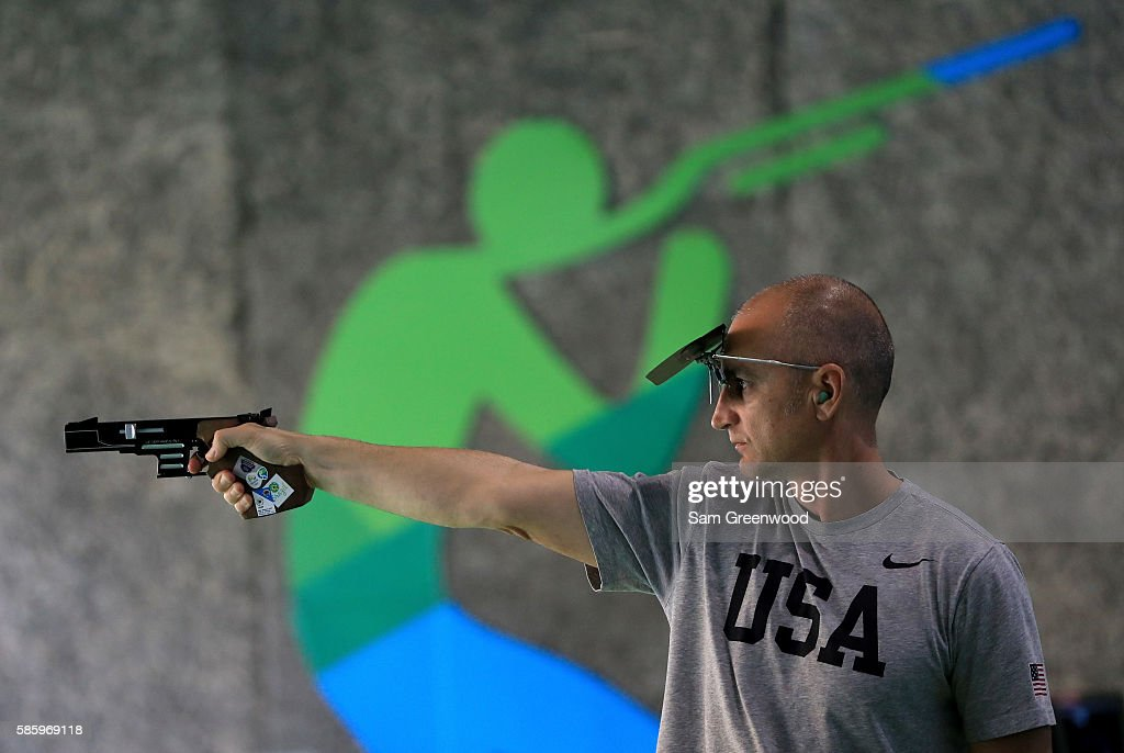 emil-milev-of-the-united-states-shoots-i