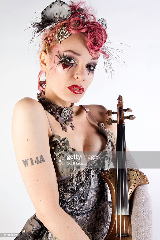 emilie autumn fight like a girlemilie autumn fight like a girl, emilie autumn dead is the new alive, emilie autumn opheliac, emilie autumn перевод, emilie autumn – liar, emilie autumn – time for tea, emilie autumn marry me перевод, emilie autumn 2016, emilie autumn tumblr, emilie autumn 2015, emilie autumn juliet, emilie autumn marry me, emilie autumn 2017, emilie autumn скачать, emilie autumn – shalott, emilie autumn if i burn lyrics, emilie autumn take the pill, emilie autumn what if, emilie autumn vk, emilie autumn wiki