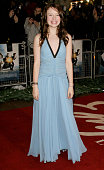 Emily Browning during 'Lemony Snicket's A Series Of Unfortunate Events' London Premiere at Empire Leicester Square in London United Kingdom