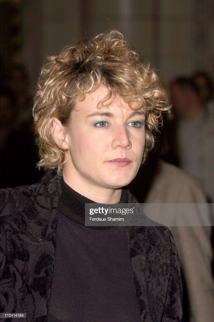 emily lloyd net worth