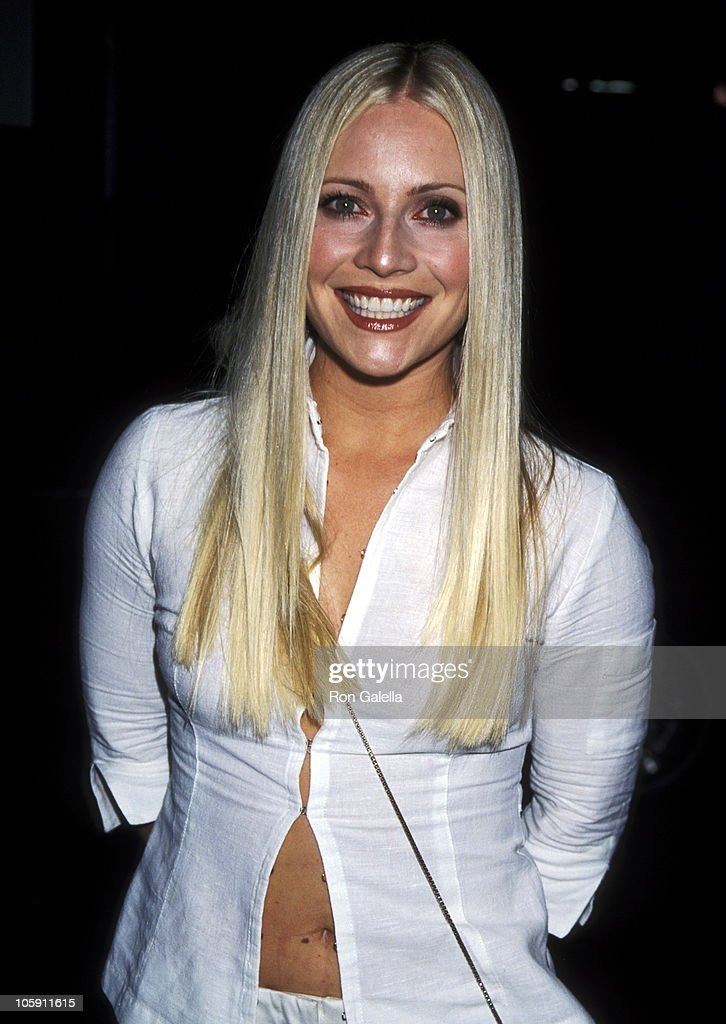 Emily Procter during Premiere for 'Body Shots' at The Egyption Lloyd E. Rigler Theater in Hollywood, California, United States.