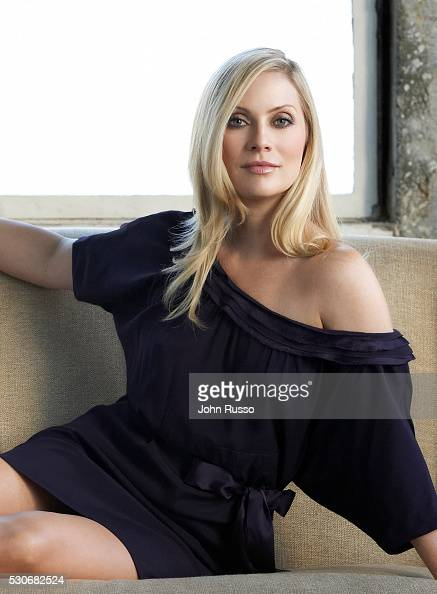 Emily Procter nude (39 images) Boobs, Twitter, cameltoe