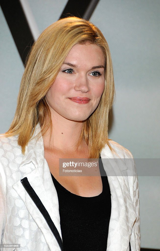 http://media.gettyimages.com/photos/emily-rose-attends-haven-photocall-at-q17-studio-on-september-27-2010-picture-id104481966