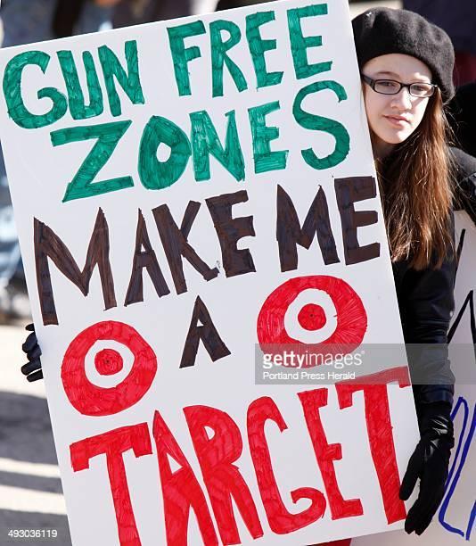 Gun Control Stock Photos And Pictures