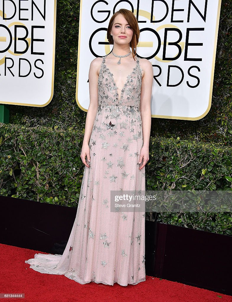 emma-stone-arrives-at-the-74th-annual-golden-globe-awards-at-the-picture-id631344444