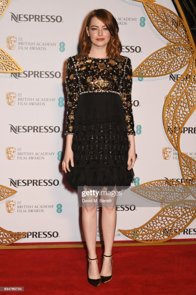 emma-stone-attends-the-bafta-nominees-party-hosted-by-nespresso-at-picture-id634760734