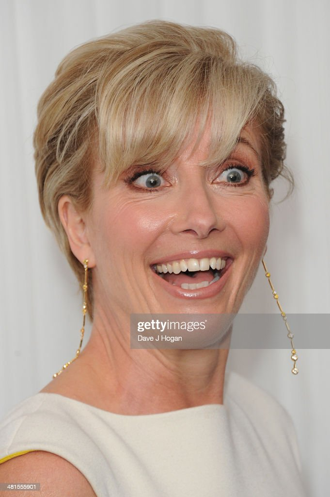 <a gi-track='captionPersonalityLinkClicked' href=/galleries/search?phrase=Emma+Thompson&family=editorial&specificpeople=202848 ng-click='$event.stopPropagation()'>Emma Thompson</a> attends the Jameson Empire Film Awards 2014 at The Grosvenor House Hotel on March 30, 2014 in London, England.