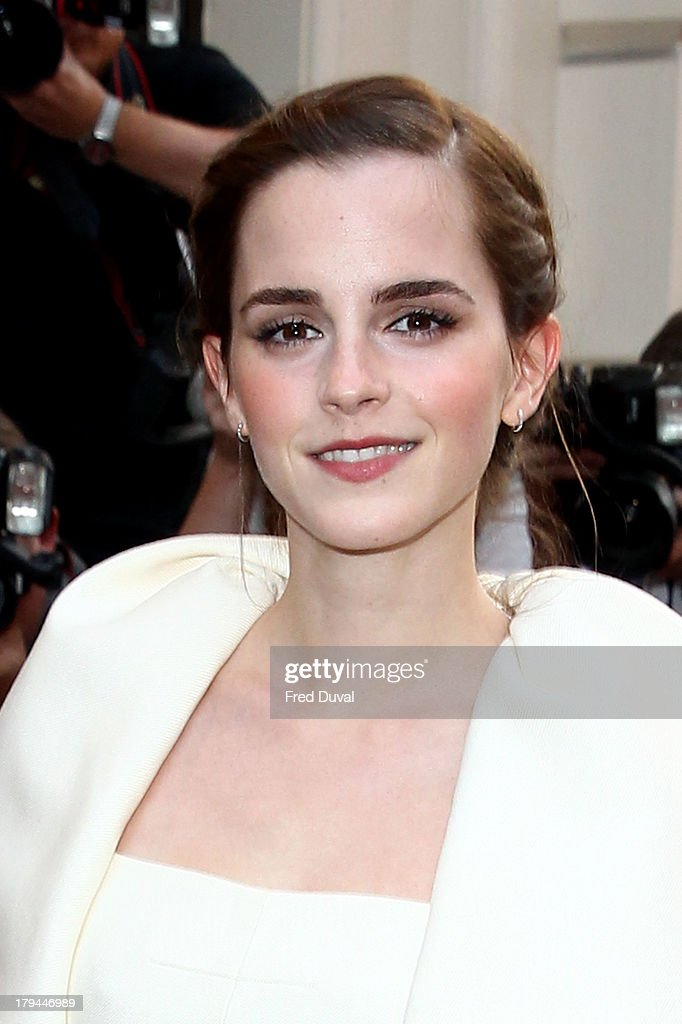 <a gi-track='captionPersonalityLinkClicked' href=/galleries/search?phrase=Emma+Watson&family=editorial&specificpeople=171373 ng-click='$event.stopPropagation()'>Emma Watson</a> attends the GQ Men of the Year awards at The Royal Opera House on September 3, 2013 in London, England.