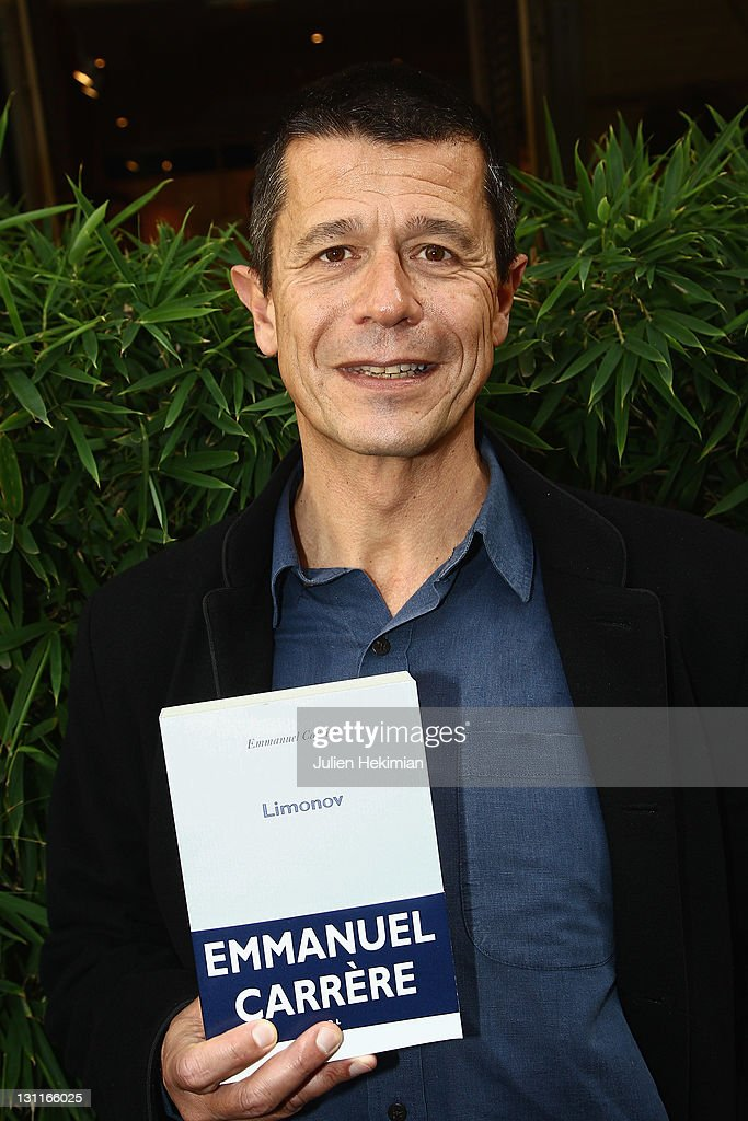 Prix Renaudot 2011 - Literary Prize Winner Announcement