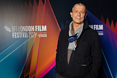 """""""Between Two Worlds"""" UK Premiere - 65th BFI London Film..."""