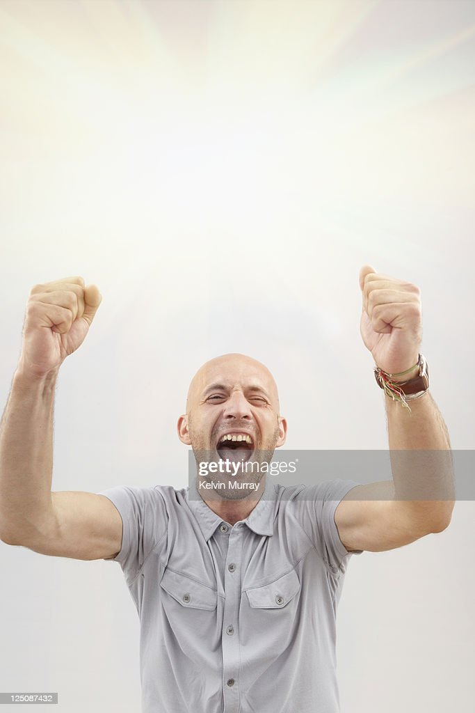 Emotion : Stock Photo