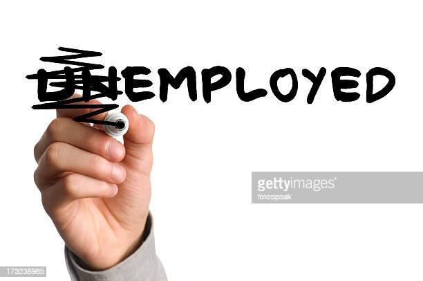 Employé (e)