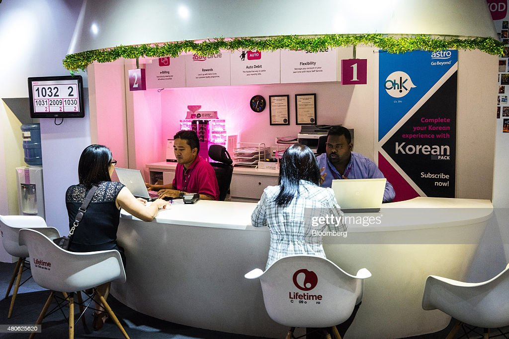 the astro malaysia holdings berhad business essay Astro malaysia holdings berhad is malaysia's leading content and consumer  company in the tv, ott, radio, digital and commerce space with growing asean .