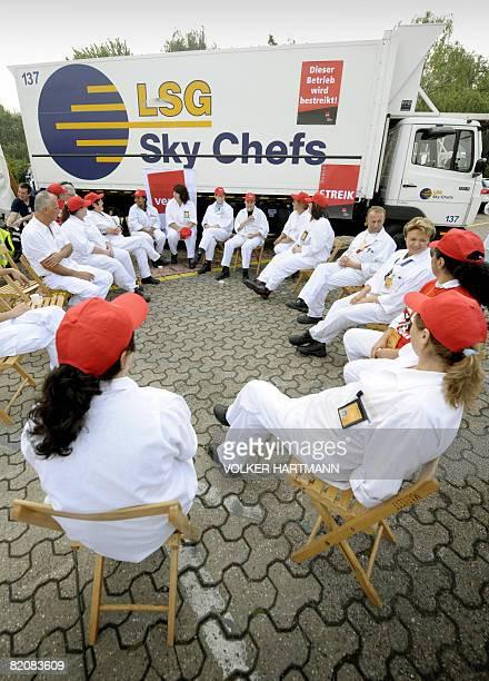 lsg sky chefs careers