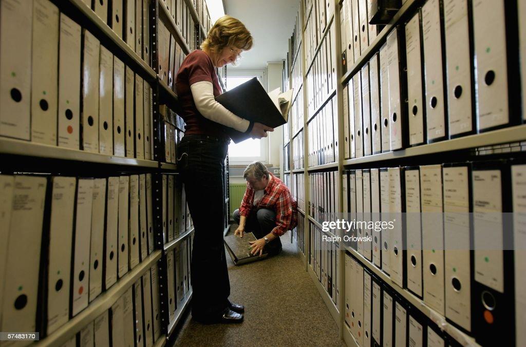 Archiv - ITS - its-arolsen