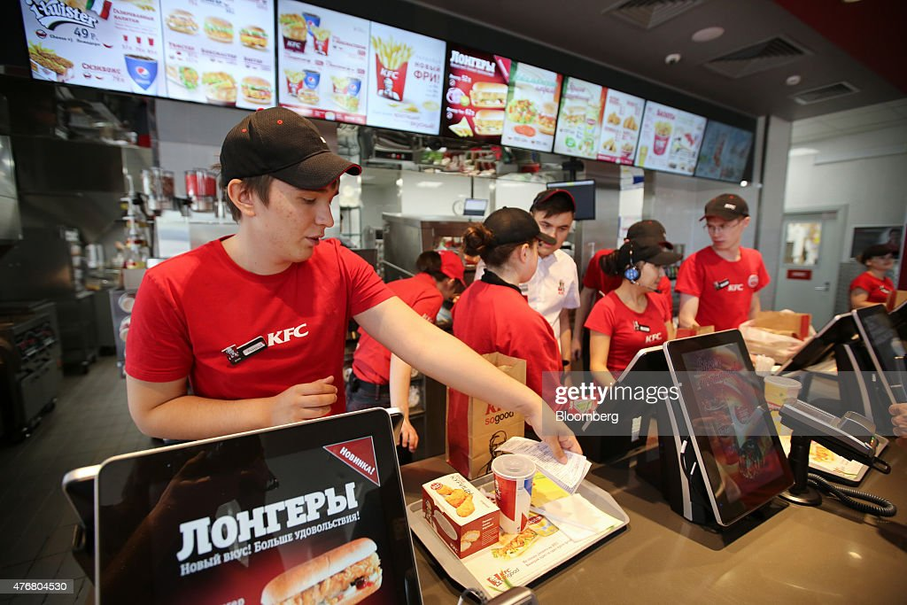 customer service in kfc Contact kfc to give us feedback, apply for jobs, get kfc nutritional information,  request sponsorship and get community relations information.