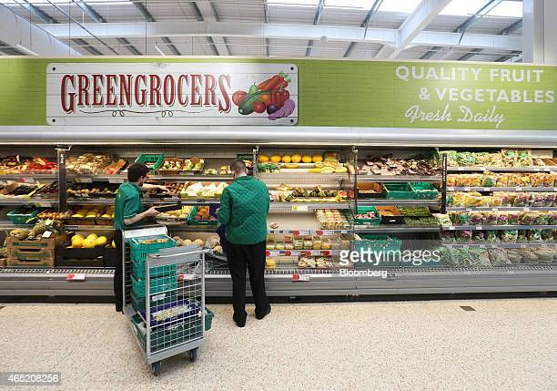 wm morrisons supermarket breakdown and analysis Morrisons boss 'twice raped staff member at supermarket'  (file photo of a morrisons supermarket)  revealing he took xanax as a child and had a 'nervous breakdown' after he got married.