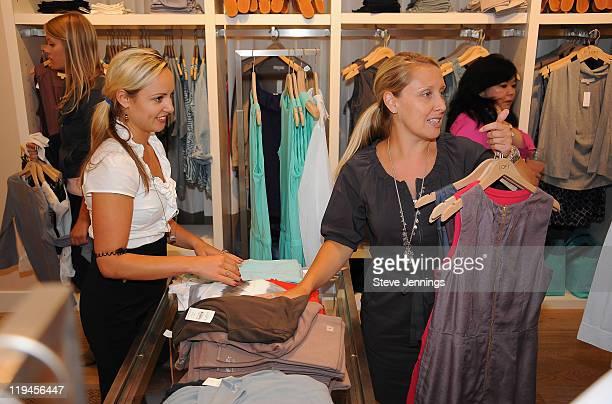 Blooming clothing store madera ca