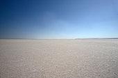"""""""desert-like dried Salt Lake, similar images:"""""""