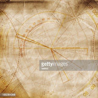 Empty Map