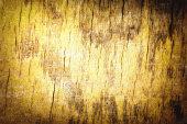Empty natural pattern wooden texture for background.