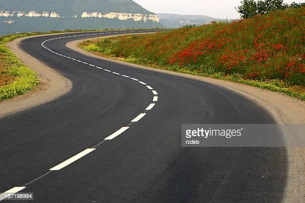 Leere Road
