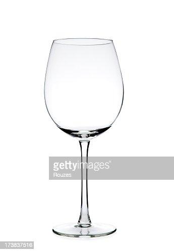 Da vino vuota
