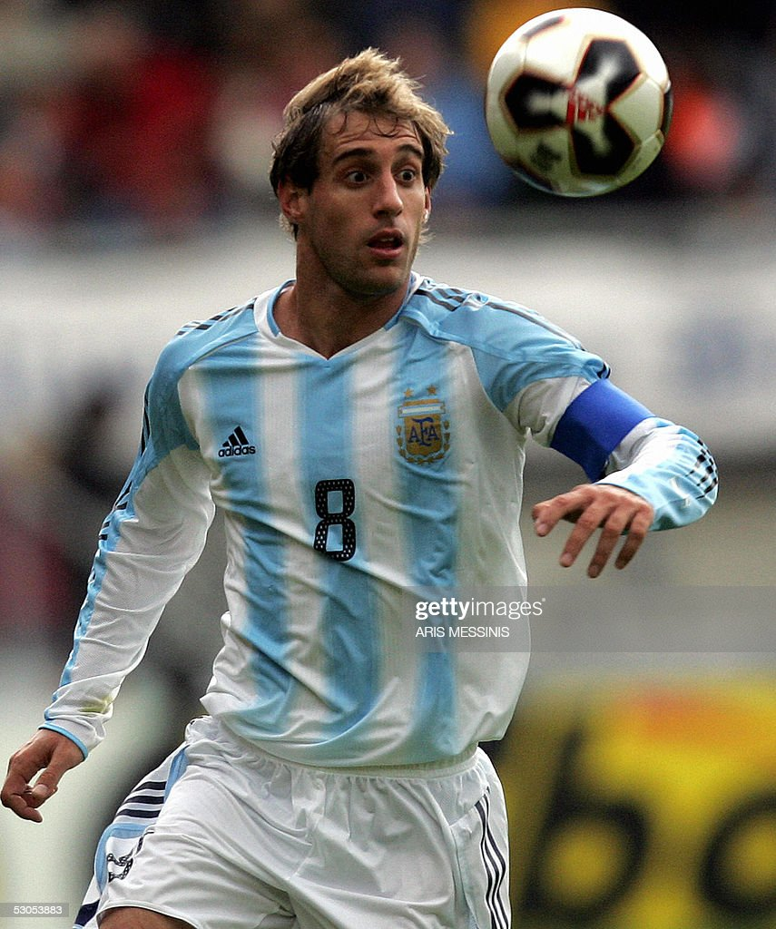 Argentina s captain Pablo Zabaleta is se