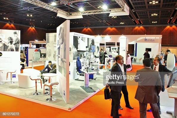 ESO encourage research and development in Ophthalmology providing accurate uptodate information on vision health The Emirates Society of...