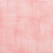 Endless texture of rose quartz pink color rough surface with brush stroke