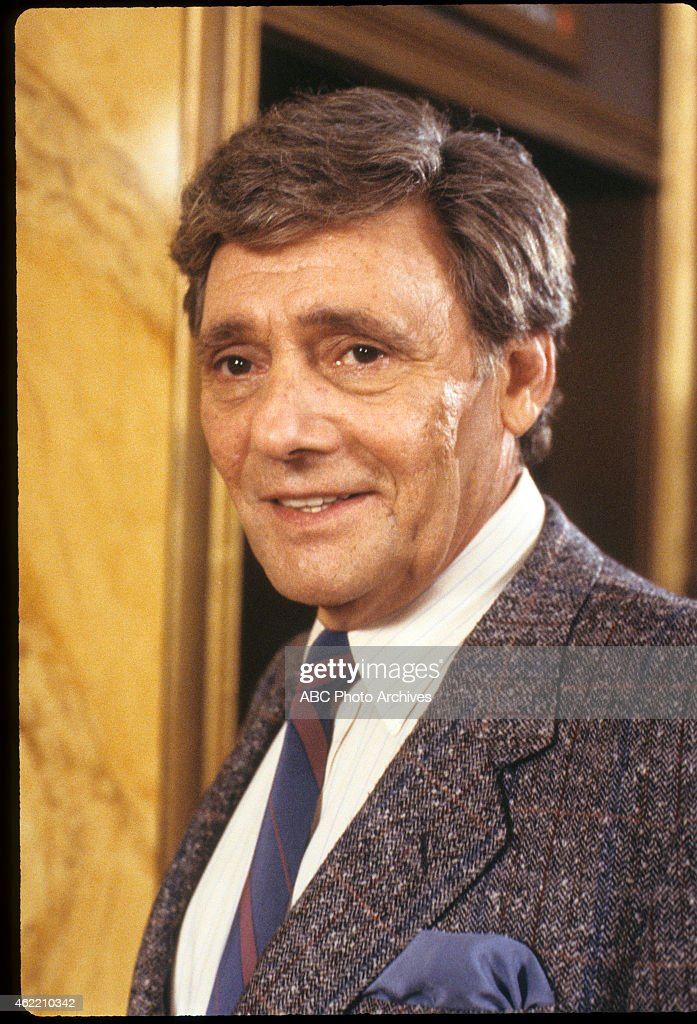 harry guardino filmsharry guardino net worth, harry guardino cause of death, harry guardino movies, harry guardino imdb, harry guardino military service, harry guardino lauren bacall, harry guardino grave, harry guardino filmography, harry guardino family, harry guardino find a grave, harry guardino jennifer revson, harry guardino ann norwood, harry guardino fantasy island, harry guardino films, harry guardino parents, harry guardino age, harry guardino cheers, harry guardino kojak, harry guardino italian, harry guardino night gallery