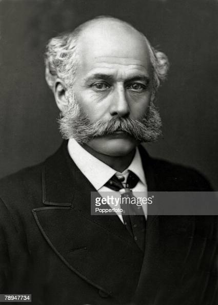 Sir <b>Joseph William</b> Bazalgette, (1819-1901) British civil engineer, ... - engineers-personalities-pic-circa-1870s-sir-joseph-william-bazalgette-picture-id78947734?s=594x594