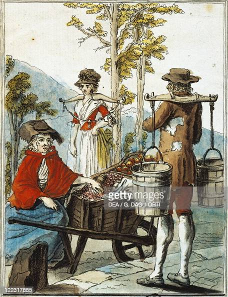 peasants in the 18th century essay As the eighteenth century approached, peasants along the rhine, weser, main   european peasants and their markets:essays in agrarian economic history.