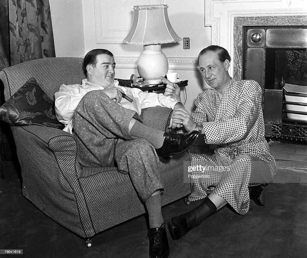 bud abbott and lou costello movies