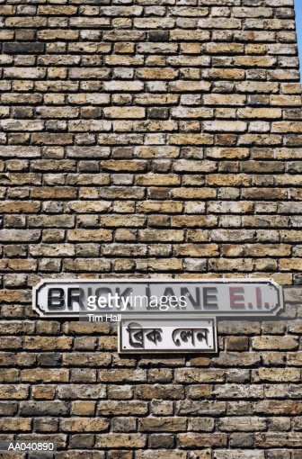 Wall street forex brick lane